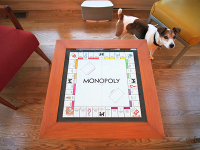 monopoly-table