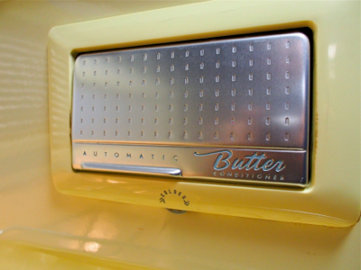 butter-compartment