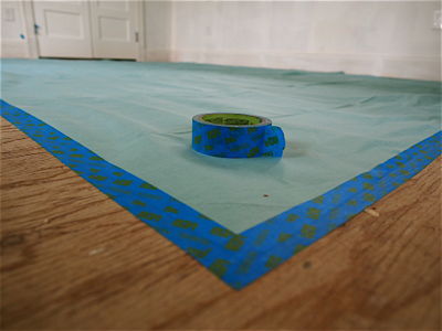 dust-cover-floor