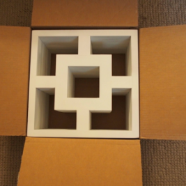 latticestix-grille-panels