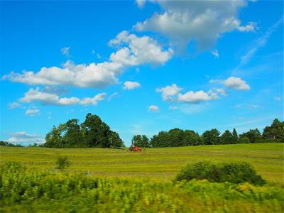 rural-land