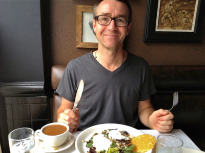 john-and-his-breakfast