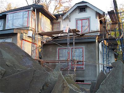 construction-progress