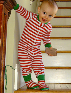 baby-will-striped-pjs