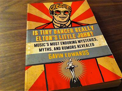 gavins-book