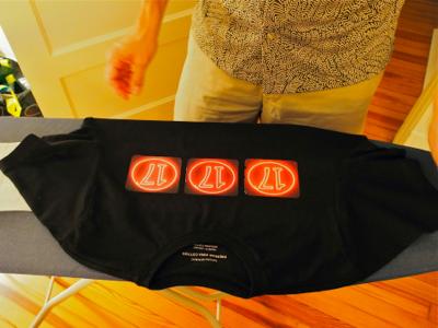 matts-shirt