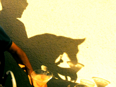 jacks-shadow-drinking-a-martini