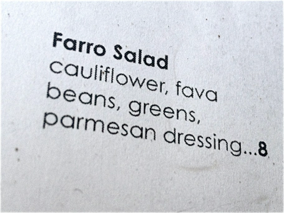 menu-description