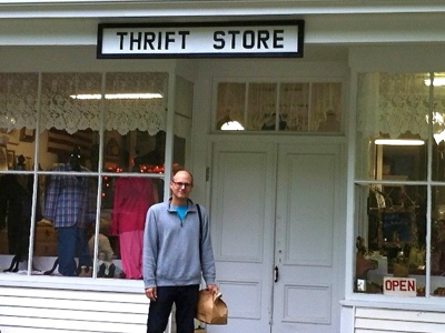 dan-in-front-of-thrift-store