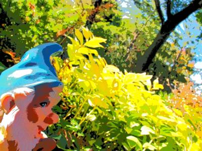 garden-gnome-comic