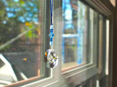 crystal-hanging-in-window