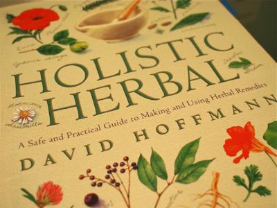 holistic-herbal