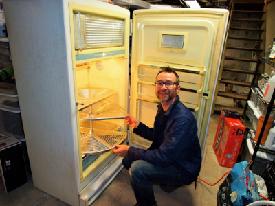 john-with-fridge