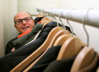 dan-in-closet
