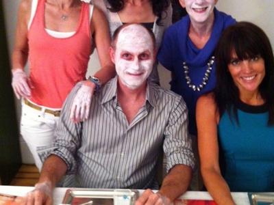 dan-facial-with-friends