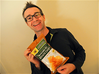 john-and-his-healthy-chips