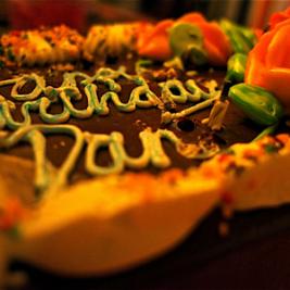 dans-birthday-cake