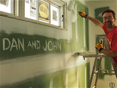 john-painting