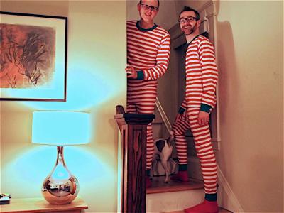 dan-and-john-in-jolly-pajamas