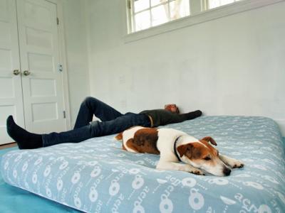 john-and-jack-test-air-mattress