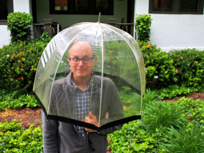 dan-and-clear-umbrella