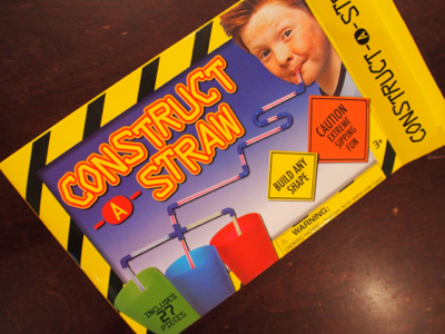 construct-a-straw