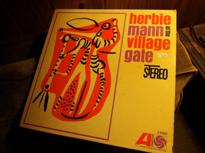 herbie-mann-and-the-village-gate