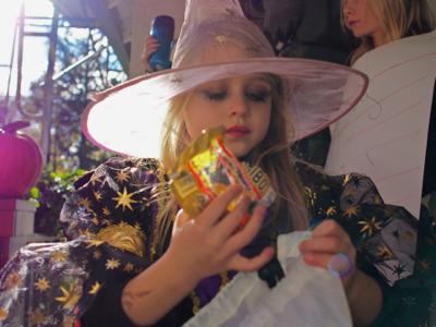 witch-princess