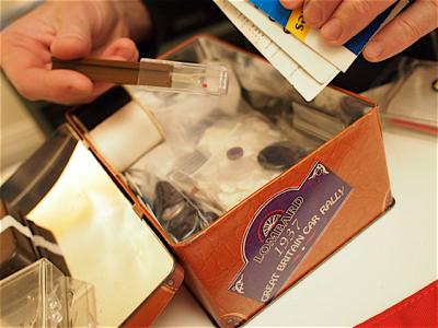 sewing-kit