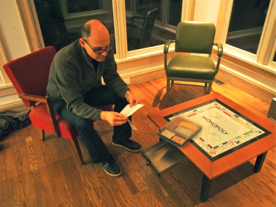 dan-and-monopoly-table