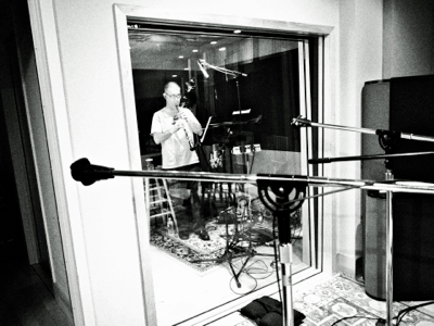 matt-in-sound-booth