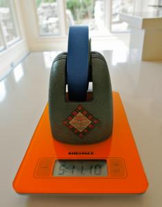 weighing-tape-dispenser