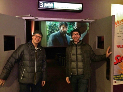 dan-and-john-at-movies