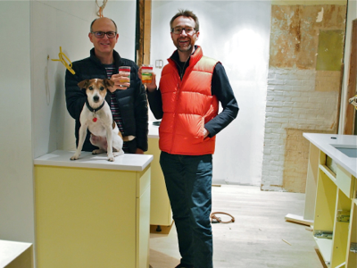 dan-john-and-jack-with-base-cabinets