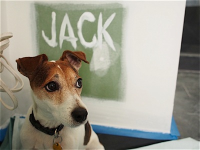 jack-and-his-painted-name