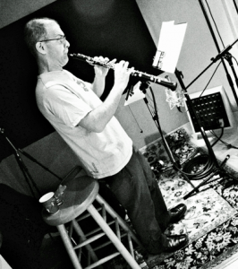 matt-playing-oboe