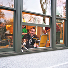 jack-and-john-in-window