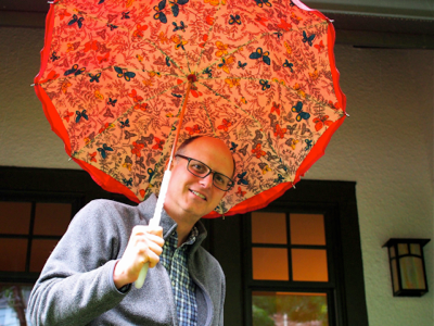 dan-and-patterned-umbrella
