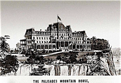 palisades-mountain-house