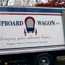 cupboard-wagon