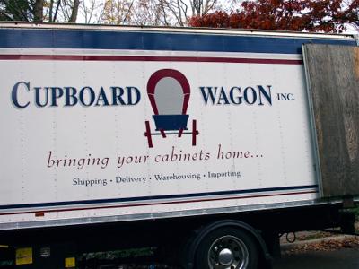 cupboard-wagon