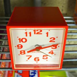 dan's-mom's-clock