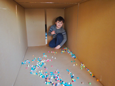 will-playing-in-box