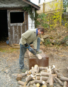 john-cutting-wood