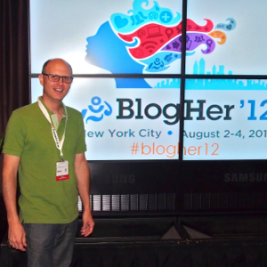 dan-at-BlogHer
