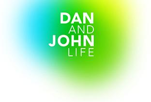 Dan and John Life